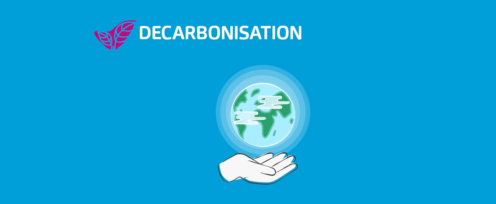 Decarbonisation for A2A