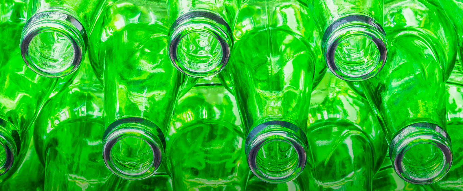 Circular Economy: one of the four founding pillars of A2A's 2030 sustainability policy
