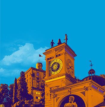 Bilancio del Friuli Venezia Giulia 2018