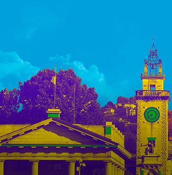 Bilancio di Bergamo 2019