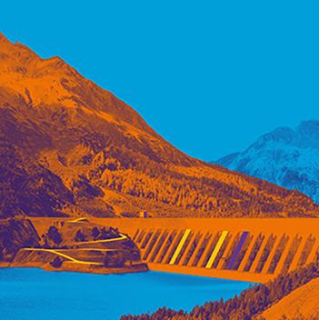Bilancio di Valtellina Valchiavenna 2018