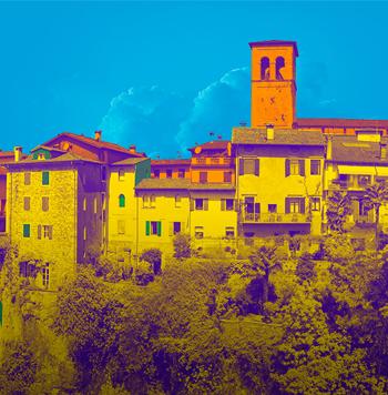 Bilancio del Friuli Venezia Giulia 2019