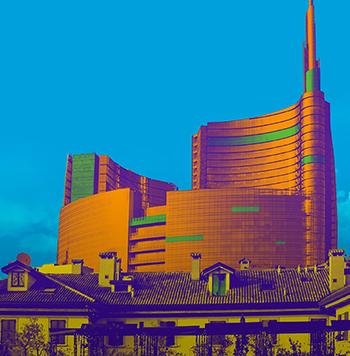 Bilancio di Milano 2019