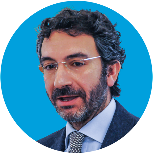 Alessandro Manfredini