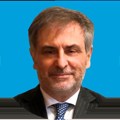 Massimo D'Ambrosio