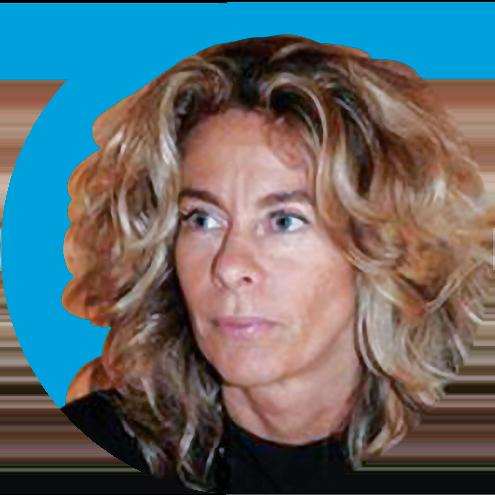 Simona Giorgetti