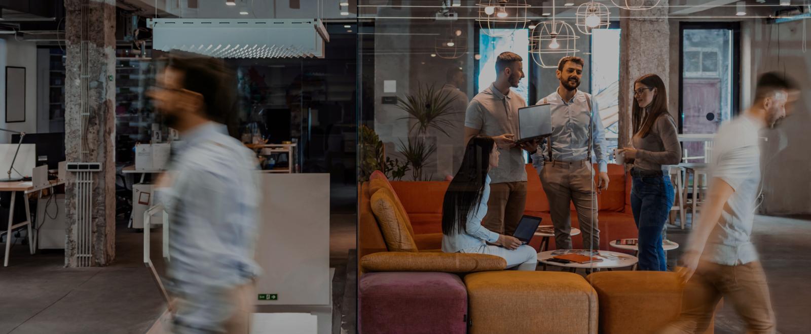 Il venture capital e il sostegno all'innovazione