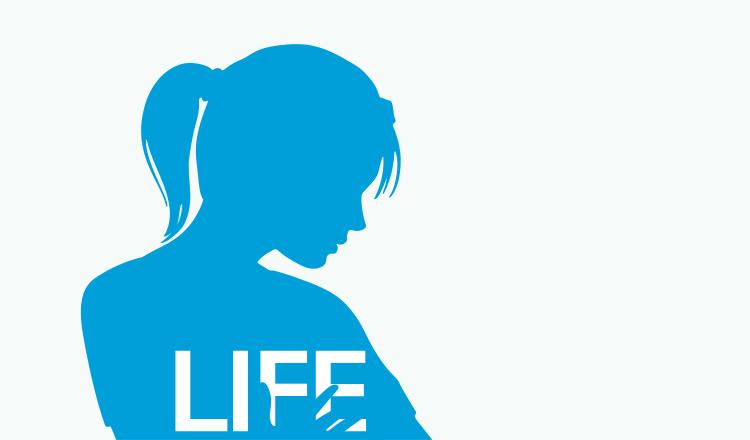 Campagna life company