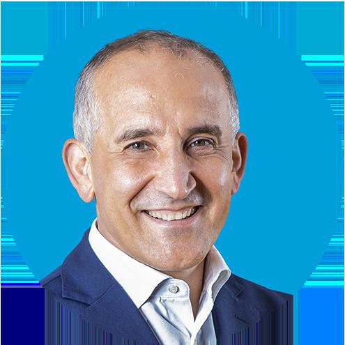 Renato Mazzoncini direttore generale A2A